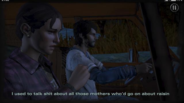 The Walking Dead Season 2 Game Apk Obb Drowtaikenkrer